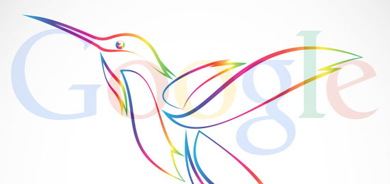 google-hummingbird2-featured-570x270